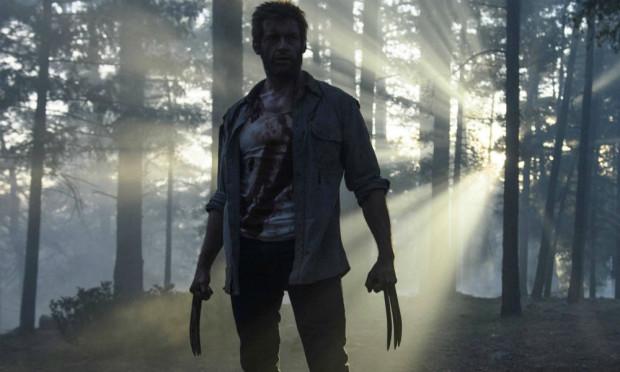 """""""Logan"""" to mieszanka gatunkowa i emocjonalna. Odnajdziemy sporą dozę sentymentalnych wspomnień i rozliczeniowych tonów, ale wciąż jest to wirtuozersko wykonane kino akcji z nieprawdopodobną energią."""