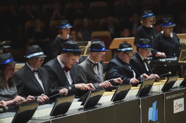 05.05.2016 Filharmonia Bałtycka w Gdańsku