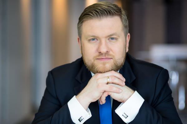 - Pomimo pewnych różnic pomiędzy poszczególnymi partnerami naszej aglomeracji z perspektywy inwestora i tak jesteśmy jesteśmy dzisiaj jednym wielkim miastem - twierdzi Marcin Piątkowski, dyrektor ds. komercjalizacji w firmie Torus.