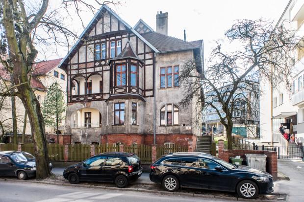 Część wychowanków przebywających w gdańskim Domu Integracyjno-Rodzinnym postanowiła szukać pomocy poza murami instytucji, która miała im zapewnić możliwość dorastania w rodzinnej atmosferze.