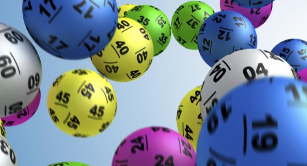 To kolejna szóstka w grze Lotto Plus w Trójmieście w tym roku.