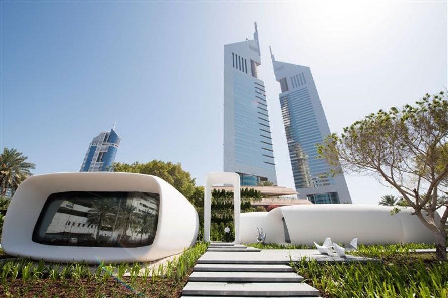 1789663-W-Dubaju-rozwijane-sa-technologi