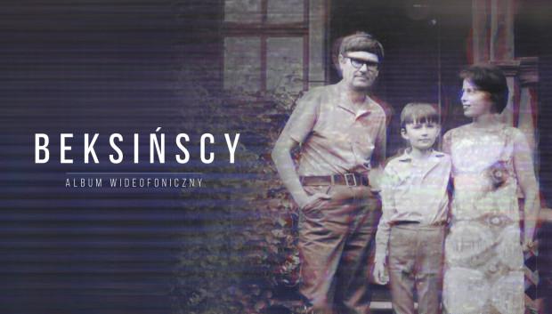 """""""Album wideofoniczny"""" powstał w oparciu o powieść Magdaleny Grzebałkowskiej. Premiera dokumentu planowana jest jesienią tego roku. Budżet filmu w całości zgromadzono ze środków publicznych."""