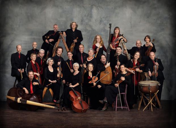 W Wielką Środę wysłuchamy Pasji wg św. Mateusza Jana Sebastiana Bacha w wykonaniu orkiestry Akademie für Alte Musik Berlin i chóru RIAS Kammerchor pod dyrekcją jednego z najwybitniejszych specjalistów od muzyki baroku, René Jacobsa.