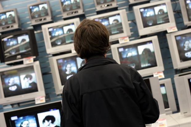 Spółka Multimedia Polska obserwuje coraz częstsze rezygnacje z usług telewizji kablowej po publikacji projektu zmian w poborze opłaty abonamentowej.