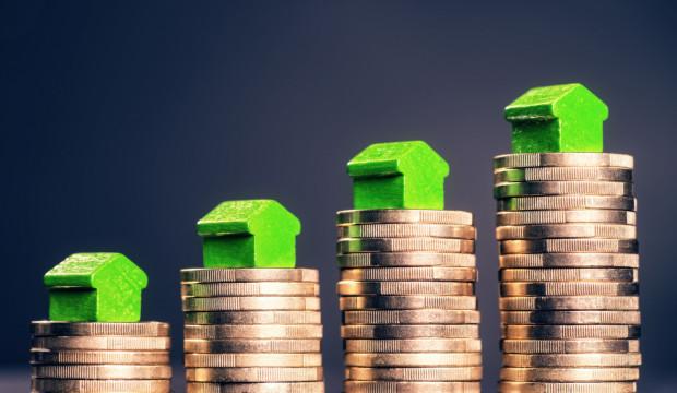 W tym roku już nie ma szans na dopłatę z MdM. To, czy uda się ją uzyskać w przyszłym roku zależy od refleksu i wysokości limitów cenowych.