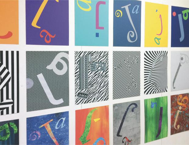 Podczas nauki studenci zapoznają się dogłębnie z technikami wypowiedzi bazującymi na rysunku, malarstwie, fotografii, grafice warsztatowej i multimedialnej.