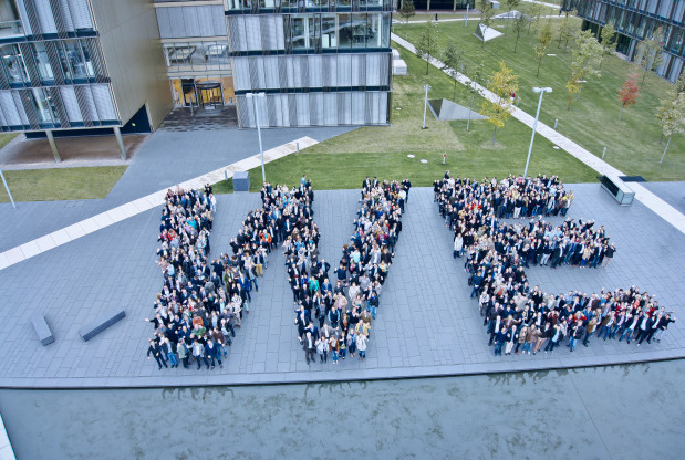W thyssenkrupp Group Services Gdańsk rozumieją jak ważny dla pracowników jest balans pomiędzy życiem zawodowym a prywatnym. Jedno ma ogromny wpływ na drugie.