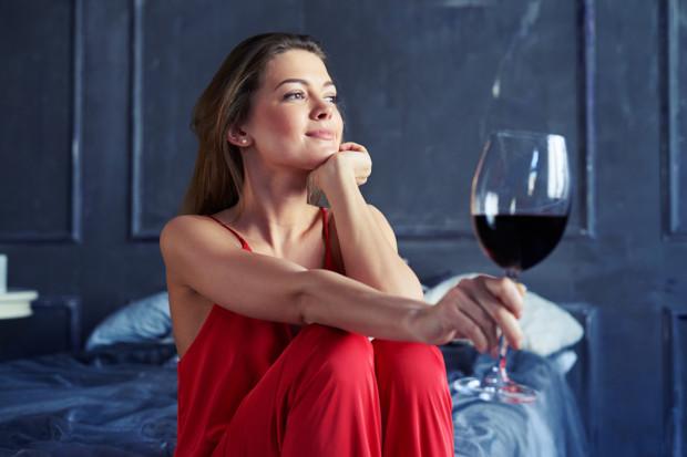 Czy droższe wino znaczy lepsze? Odpowiadam: tak, ale pod pewnym warunkiem - tylko wtedy, gdy jest dopasowane do danej osoby. Bo wino ma cieszyć i sprawiać przyjemność.