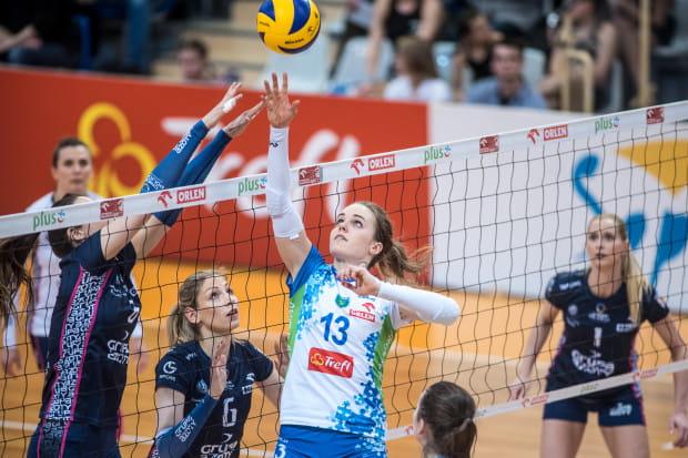 Do programu przystąpiły również kluby sportowe Atom Trefl Sopot, Trefl Gdańsk oraz Trefl Sopot, oferując posiadaczom SKR 3+ 10 proc. zniżkę przy zakupie biletów oraz karnetów na mecze.