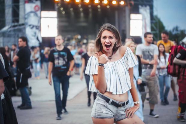 Gdańsk Dźwiga Muzę to połączenie zlotu miłośników tańca i festiwalu muzycznego. Impreza zdobyła renomę w całej Polsce.