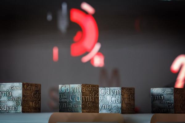 Wyłoniono 20 finalistów Nagrody Literackiej Gdynia, jednej z najważniejszych nagród literackich w Polsce, przyznawanej polskim twórcom.