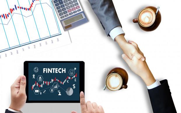 Goodfinn stawia na nowe technologie w branży fiansowej, a ich prowizje są ściśle uzależnione od wyników, jakie osiągną dla klienta.