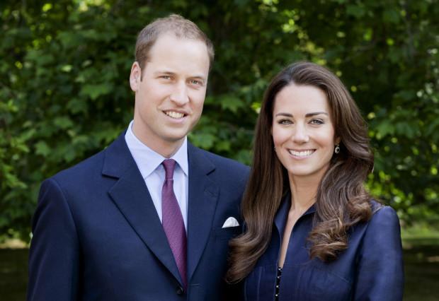Książę i księżna Cambridge William i Kate odwiedzą Gdańsk tego lata.