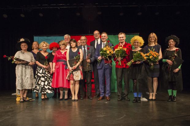 Gdański Archipelag Kultury powstał w 1967 roku. Ośrodek wspiera i kreuje wydarzenia artystyczne w Gdańsku.