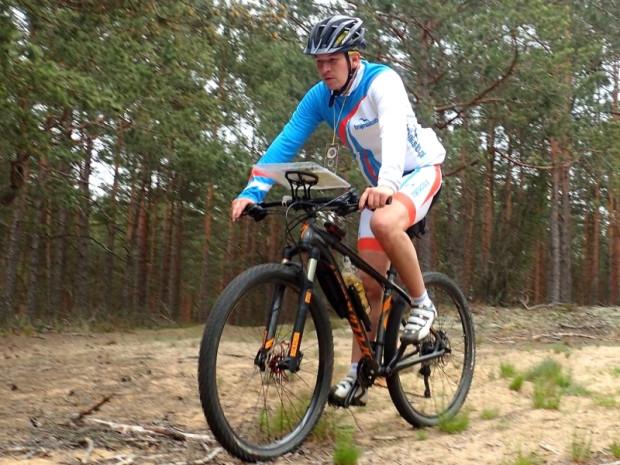Wystartuj na rowerze bądź pieszo w Rajdzie na Orientację pt. Kaszubski Orient 2017