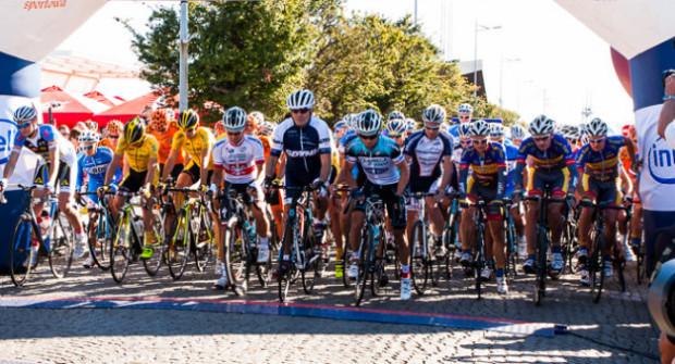 Impreza kolarska obejmuje wiele ulic Pomorza, ale meta i start są na skwerze Kościuszki w Gdyni, więc w mieście będzie najwięcej utrudnień.