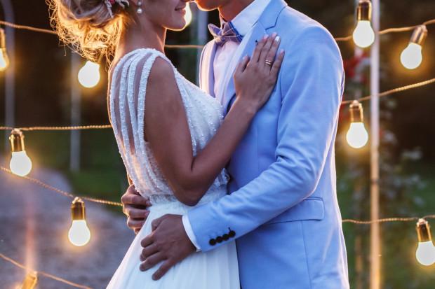 Konsultanci ślubni starają się spełnić wszystkie, nawet najbardziej niecodzienne życzenia młodej pary.