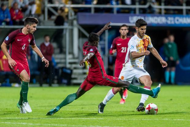 Z 13 meczów z do typowania w czerwcu 3 odbyły się podczas mistrzostw Europy U-21 w Gdyni. Najciekawszym był Hiszpania - Portugalia. Pierwszy z nich ostatecznie sięgnęli po wicemistrzostwo.