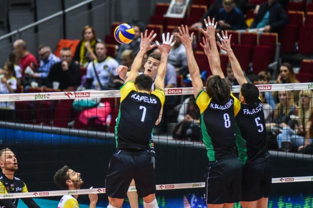 Szymon Jakubiszak ma już na swoim koncie młodzieżowe mistrzostwo Europy i świata.