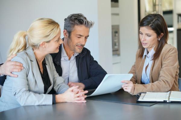 Według nowej ustawy prowadzenie działalności związanej z pośrednictwem kredytowym będzie objęte kontrolą Komisji Nadzoru Finansowego.
