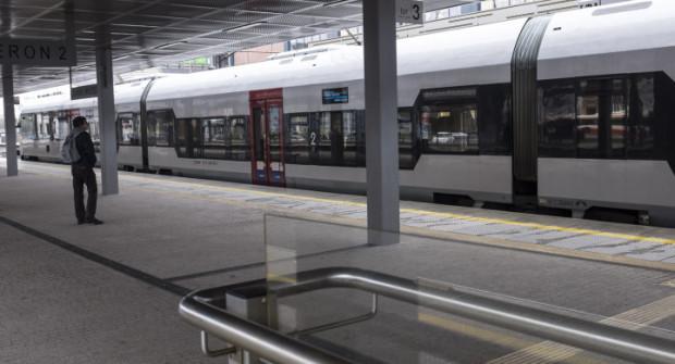 Najczęściej wskazywanym problemem na PKM jest chaos informacyjny, powodujący, że wielu wsiadających do pociągu dopiero w środku dowiaduje się, dokąd on jedzie.