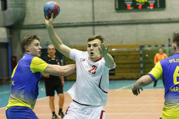 Piotr Rybski z SMS Gdańsk znalazł się w kadrze na mistrzostwa świata do lat 20 w Gruzji. Dużą część reprezentacji stanowią absolwenci gdańskiej szkoły.