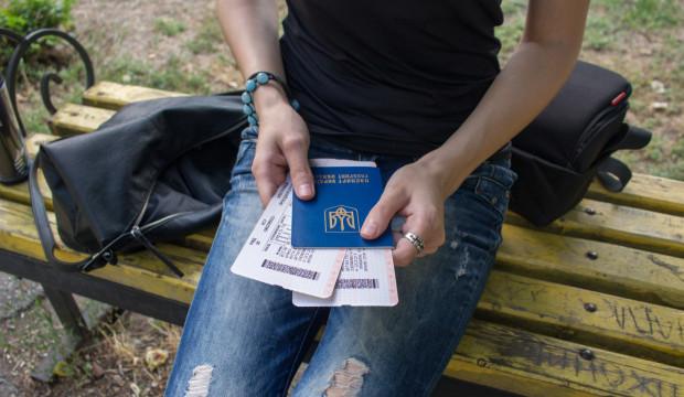 Duży popyt na pracę Ukraińców w Polsce skutkuje nawet 20-proc. podwyżkami stawek na przestrzeni zaledwie roku, zwłaszcza jeśli chodzi cięższą pracę.