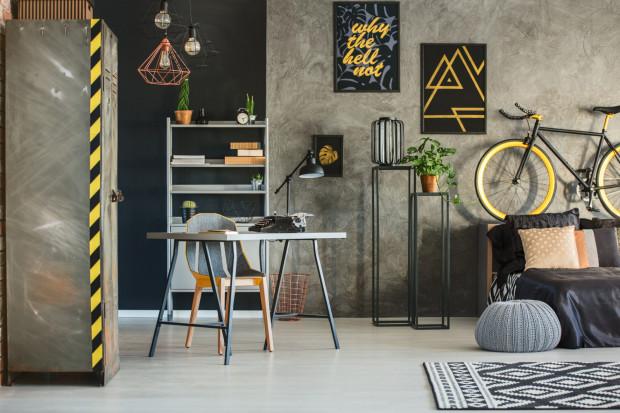 Czy to jest mieszkanie idealne?