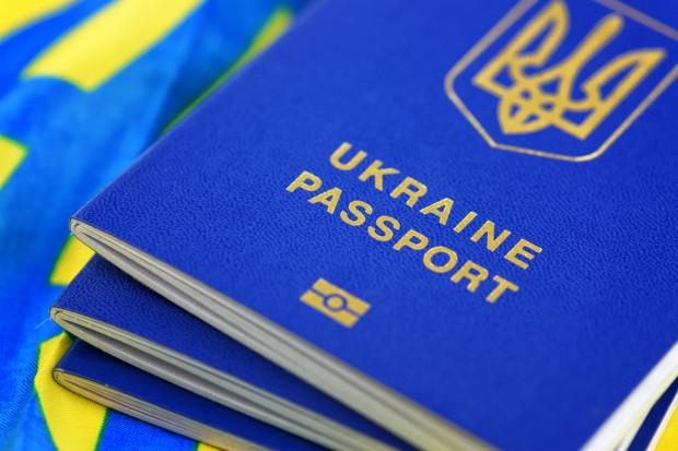 Szacuje się, że w Trójmieście pracuje obecnie ponad 40 tys. pracowników z ukraińskim paszportem.