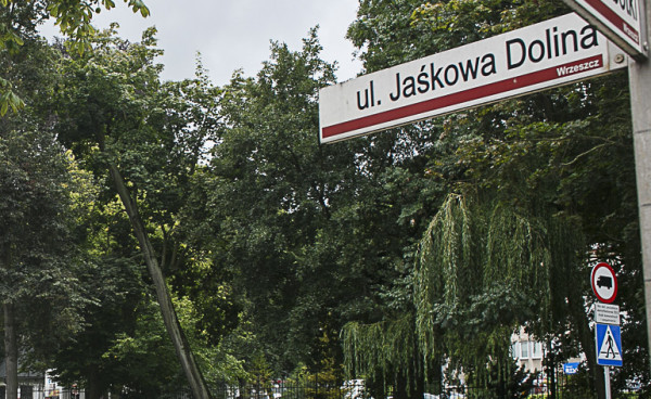 Do zdarzenia doszło na Jaśkowej Dolinie (zdjęcie poglądowe).