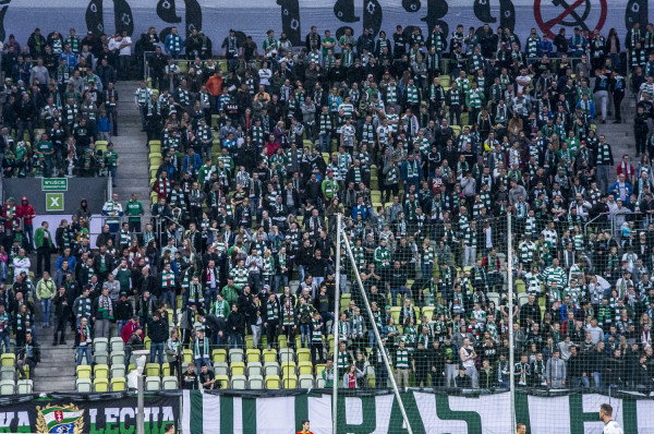 Czy akcjonariusze Lechii osiągną tym razem porozumienie i uda się zredukować 13,5 mln zł długu, który ciąży na klubie od lat?