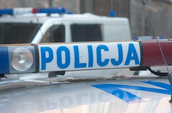 W nocy ciało zaginionego 24-latka wyłowiono z kanału Motławy.