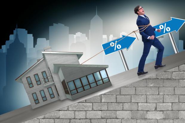 Kredyt hipoteczny to duże, trwające wiele lat, obciążenie. Istnieją jednak sposoby na wcześniejszą spłatę zobowiązania.