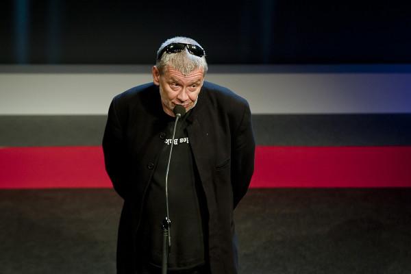 W Bunkrze wystąpi Marcin Świetlicki, tym razem w zespole Zgniłość.