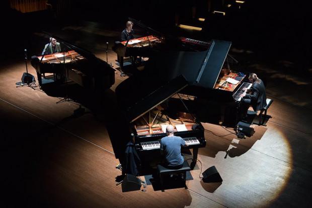- Hasłem tegorocznej, 12. edycji Festiwalu jest Energia Muzycznej Jesieni. Chcielibyśmy, aby koniec roku kojarzył się melomanom z rozpoczęciem sezonu koncertowego i możliwością cieszenia się z bogatej oferty repertuarowej Filharmonii Bałtyckiej - informuje Maria Gilewicz z Filharmonii Bałtyckiej.