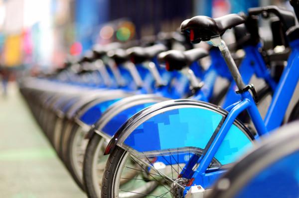 Prawie 4 tys. rowerów dla mieszkańców 14 pomorskich gmin - wart 20 mln zł projekt Roweru Metropolitalnego powinien ruszyć za kilkanaście miesięcy.