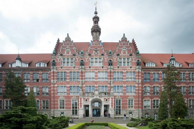 Politechnika Gdańska była podczas tegorocznej rekrutacji na studia najpopularniejszą uczelnią w Polsce.