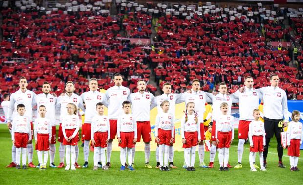 Piłkarka reprezentacja Polski poznała rywali w finałach mistrzostw świata 2018.