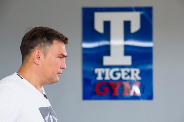 Dziś sieć liczy dziewięć klubów fitness o łącznej powierzchni ok. 10 tys. m kw. działających na terenie Trójmiasta.