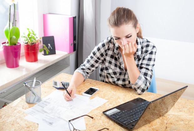 Wielu właścicieli mieszkań wynajmujących lokale na doby usłyszało, że powinni odprowadzać podatek w ramach działalności gospodarczej. Nie zawsze jest to konieczne.