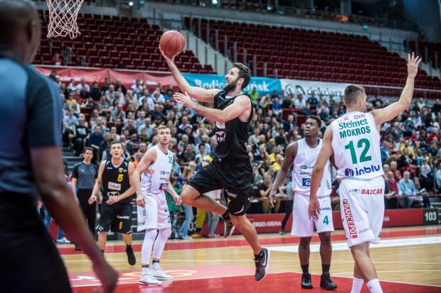 W pierwszym meczu sezonu Nikola Marković rzucił w meczu ze Stelmetem 12 punktów. W sobotę, w barwach tek drużyny, zagra po raz pierwszy przeciwko byłym kolegom.