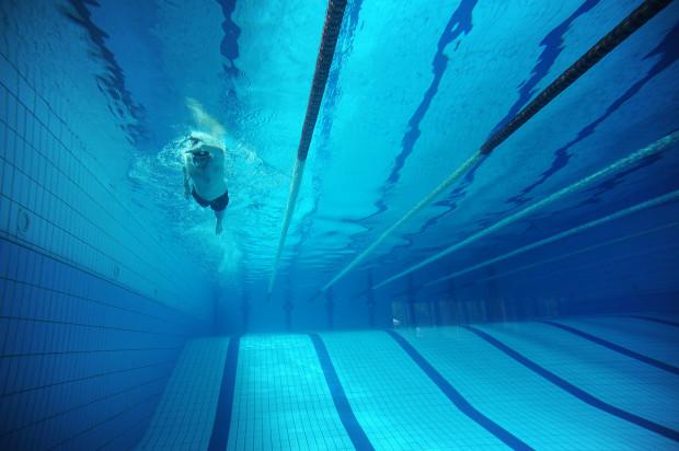 W Trójmieście powstaje coraz więcej miejskich, ogólnodostępnych pływalni.