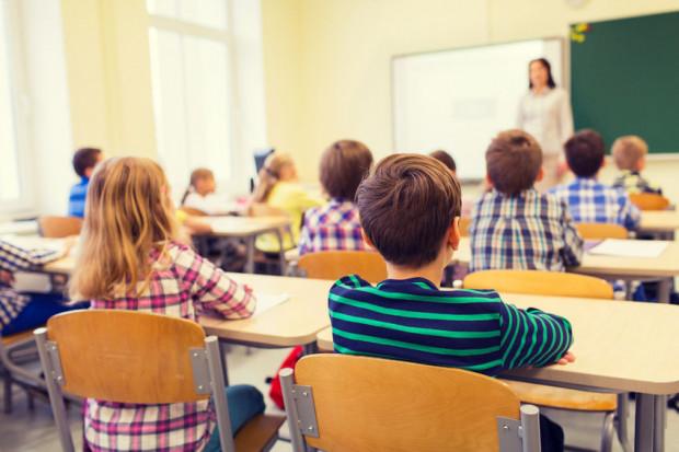 Śledczy zbadają nieprawidłowości do których dochodziło w gdańskich szkołach.
