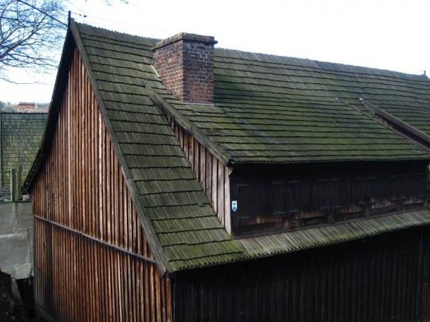 Kuźnia Wodna formalnie jest już jednostką Muzeum Gdańska. W tym roku otwarta będzie dla zwiedzających tylko kilka razy, m.in. w trakcie Nocy Muzeów.
