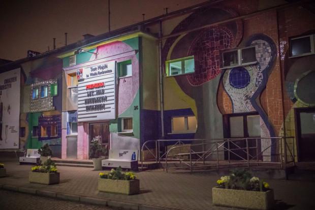 Budżet Teatru Miejskiego wynosi nieco ponad 7 mln 300 tys. zł.