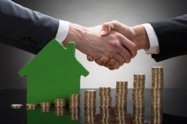 Przyznanie kredytu hipotecznego poprzedzają często długie przygotowania. Warto zawczasu zadbać o poprawienie swojej zdolności kredytowej.