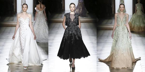 Modelka, Karla Antosiak, ma na swoim koncie współpracę z najlepszymi światowymi markami: Giorgio Armani, Chanel, Louis Vuitton i Dior.