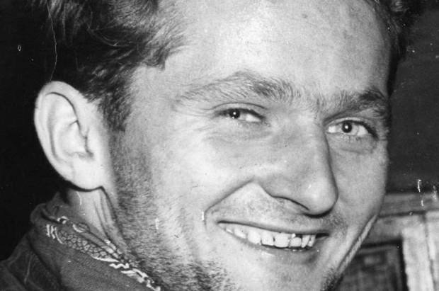 Henryk Żyto jeździł w barwach Wybrzeża Gdańsk w latach 1965-1980.