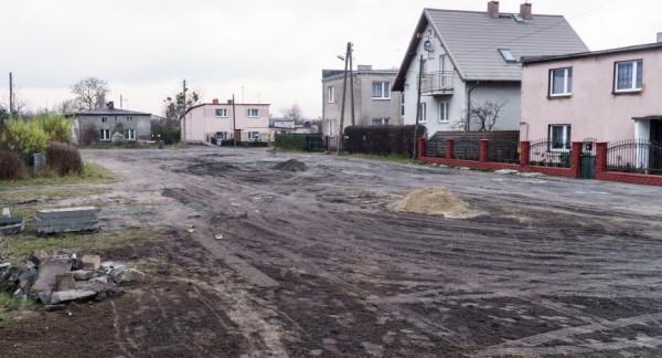 """Zmiany na ul. Śliwkowej w Gdyni rozpoczną zasadniczą część rewitalizacji """"Meksyku"""""""